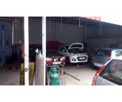 The Ambal All Cars