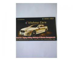 used car buying,selling,exchange & finance arrangements