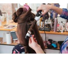 Suruthi Herbal Beauty Parlour