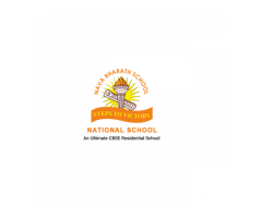 Residential School in Coimbatore- Nava Bharath National School