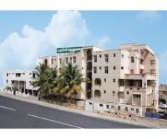Sree Abirami Hospital For Sale