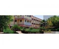 Sift Polytechnic College